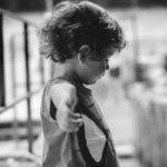 Autisme et musicotherapie - Florence Barreau