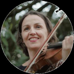Florence Barreau Musicothérapeute