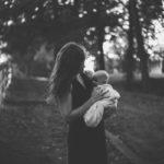 RElation mère enfant & musicotherapie - Florence Barreau